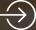 White Arrow Icon