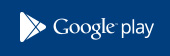 Leading The Way Google Play App
