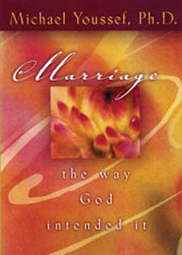 Marriage the Way God Intended It